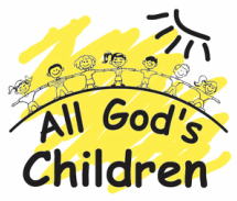 All God's Children Preschool and Childcare